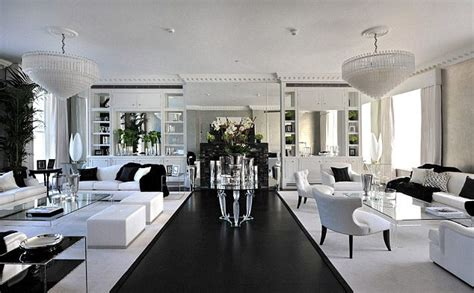 most luxurious home interiors cornwall terrace mansions world s most expensive row of