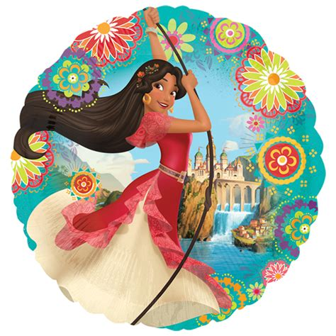 imagenes de happy birthday elena elena de avalor personajes y licencias pinterest