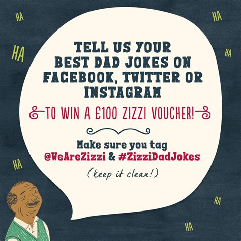 best 25 fathers day jokes zizzi best jokes s day competition
