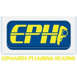 Edwards Plumbing And Heating by Edwards Plumbing And Heating Heating Air Conditioning