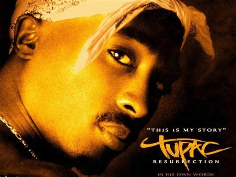 tupac download 2pac wallpaper 1600x1200 wallpapers 1600x1200 wallpapers