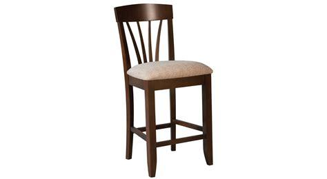 Saloom Bar Stools by Circle Furniture Cade Counter Stool Wood Furniture