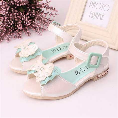 Sandal Anak Sendal Anak Sandal Tinggi Anak Hello Kity Berkualitas buy grosir sepatu hak tinggi untuk anak anak from china sepatu hak tinggi untuk anak anak