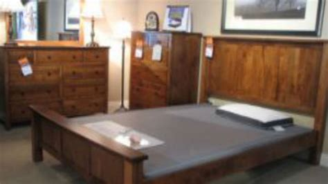 Mattress Stores Kalamazoo by Let Us Help You Sleep Better With Mattress Stores In Kalamazoo