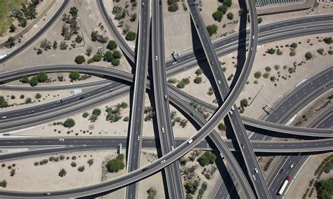 design engineer kuwait wsp parsons brinckerhoff wins kuwait roads contract