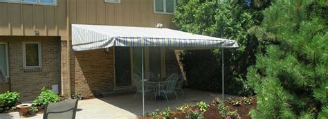 buy retractable awning why buy a retractable awning in a box quot chicago s awning