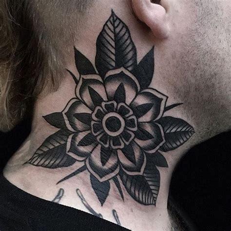 mandala tattoo københavn mejores 113 im 225 genes de tattoo en pinterest dise 241 os para