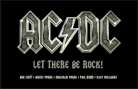 Kaos Band 311 Tshirt Musik Rock 8 vector t shirts