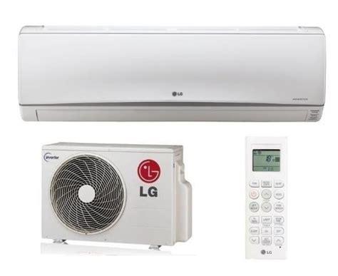 Test Klimaanlagen Split by Klimaanlage Test Stiftung Warentest Empfiehlt Nur 3