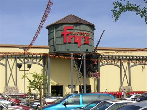 information about quot frys roseville jpg quot on fry s