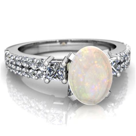opal engagement ring r26438vl wopal