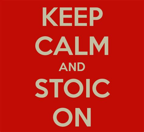 stoicism introduction to the stoic way of beginner s guide to mastery books the stoic pledge how to be a stoic