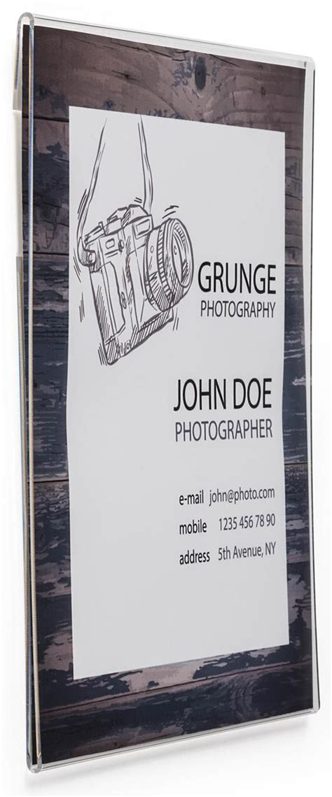 picture frames frameless collage picture frames frameless frameless picture frames wall mounted poster display
