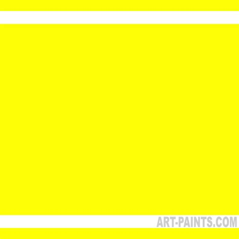 yellow color liner paints cl 5 yellow paint yellow color ben nye color liner