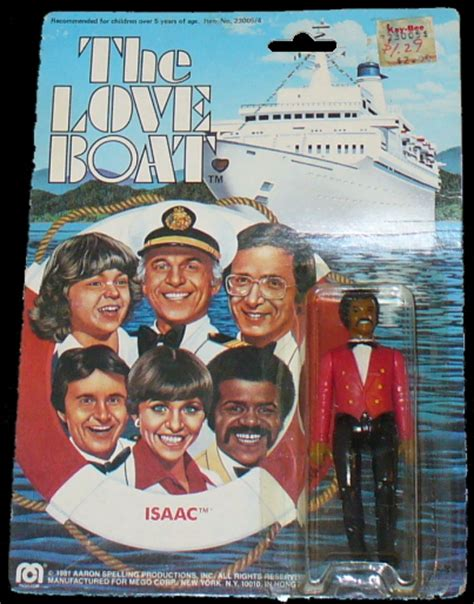 isaac from love boat gif 13 of the most baffling action figures ever digitiser