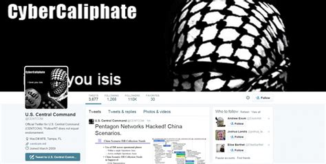 anonymous tutorial hack isis fbi using information from anonymous hacktivist to help