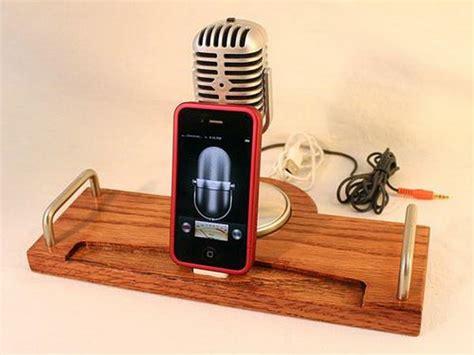Handmade Speakers - 25 diy iphone speaker ideas 2017