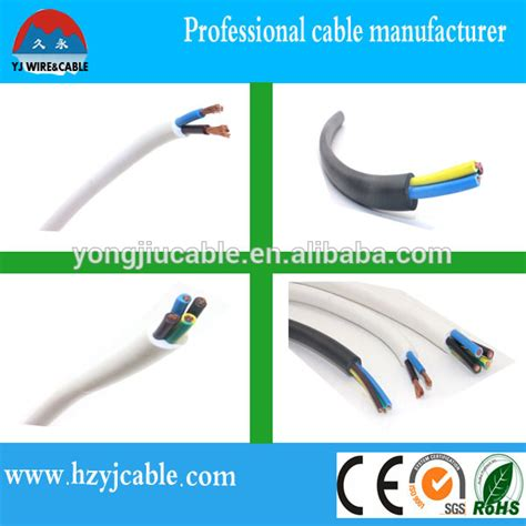 cable wire cost cost of electrical wire for sale 2 3