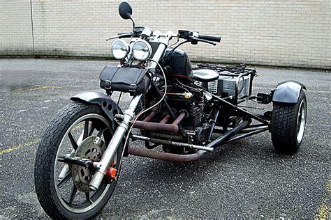 Motorrad Fahren Schenken by Trike Fahren Ab 59 187 Dreir 228 Drigen Fahrspa 223 Schenken
