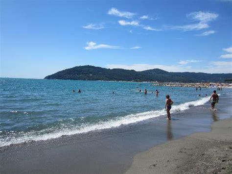 offerte lavoro la spezia porto residenza alberghiera italia hotel luni mare prezzi