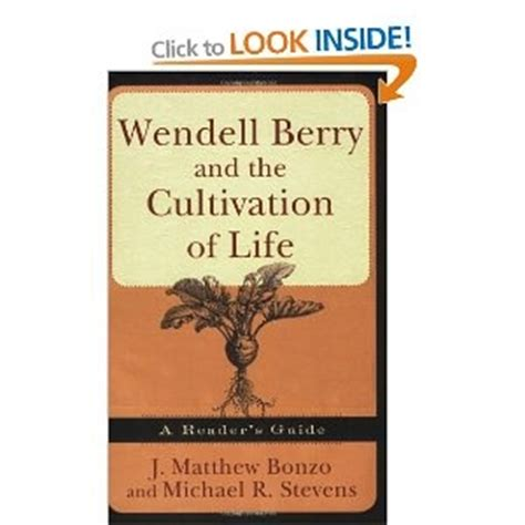 wendell berry port william novels stories the civil war to world war ii nathan coulter andy catlett early travels a world lost a place on earth stories the library of america books 17 best images about wendell berry on poem