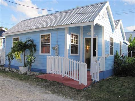 Barbados Cottages by Vrbo Prospect Barbados Vacation Rentals