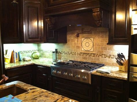 kitchen backsplash tile home decor lowes kitchen