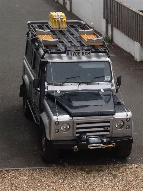 land rover 110 for sale 173 best land rovers for sale images on pinterest