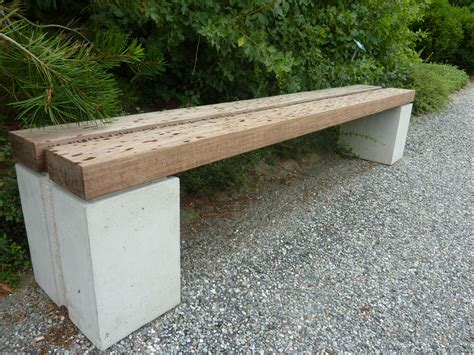 cement garden furniture concrete garden bench new elephant cement garden bench
