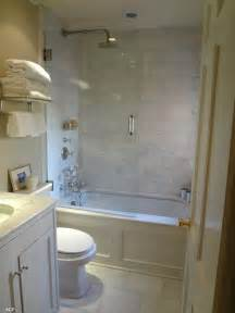 Small Bathroom Ideas With Bath And Shower 32 best small bathroom design ideas and decorations for 2017