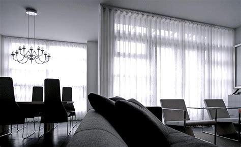 Curtain Otaku: Drapery Styles Ripple fold Curtains