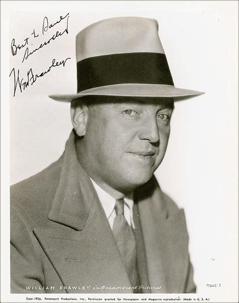 william frawley william frawley in 1951 pictures