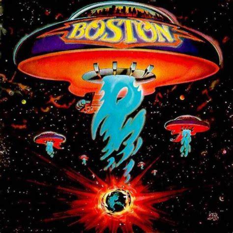 Boston Records Icon Presents Boston S Iconic Album With Producer Boylan Am Fm