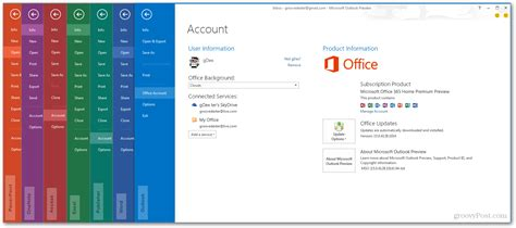 word 2013 design themes download customize the office 365 theme for your organization web