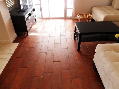 tile that looks like wood flooring houses flooring picture ideas blogule