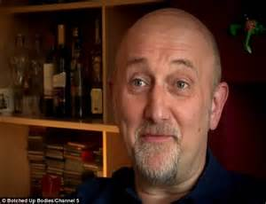 does robert herjavec wear a toupee is robert herjavec bald robert herjavec bald bald man left