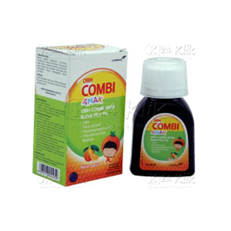Obat Utrogestan 200 Mg Untuk Ibu Jual Beli Obh Combi Anak Batuk Flu Rasa Jeruk 60ml