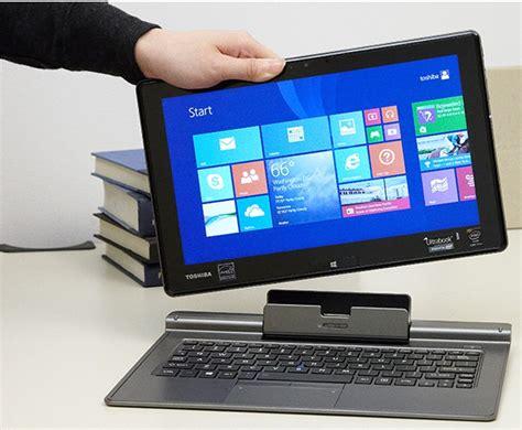 Harga Toshiba Portege Z10t harga laptop toshiba portege z10t terbaru 2014 berbagi
