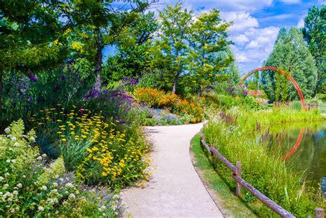le jardin des papillons 2361933373 le jardin des papillons parc du petit prince