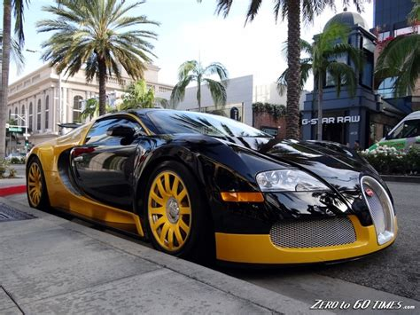 yellow and silver bugatti 1000 images about super cars on pinterest lamborghini