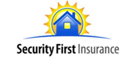 rental property insurance deland daytona new smyrna