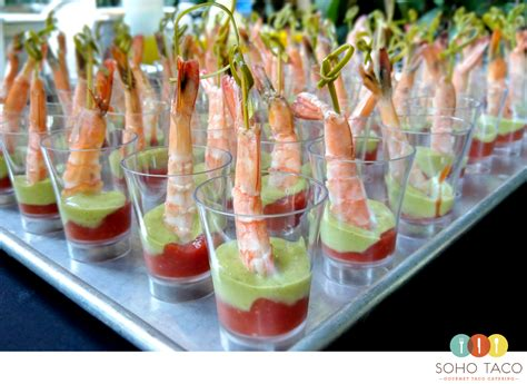 Appetizers For Wedding by Emejing Appetizers For A Wedding Ideas Styles Ideas