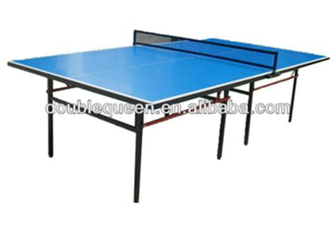 Ping Pong Tables For Sale by Used Ping Pong Tables For Sale Buy Used Ping Pong Tables