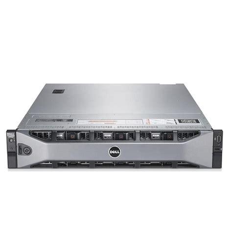 dell sonicwall visio loja ti servidor em rack dell poweredge r720
