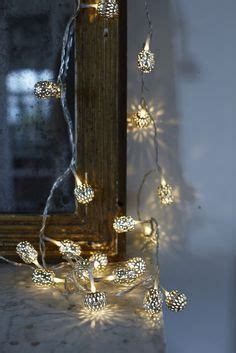 1000 Images About Candle Holders On Pinterest Maroq Lights