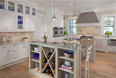 Nautical Kitchen Cabinets 1000 Ideas About Coastal Kitchens On Kitchens Modern Coastal And Houses