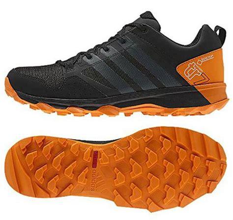 1609 adidas outdoor kanadia 7 tr gtx s trail running shoes aq4063 ebay