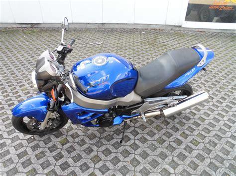 Motorrad Ankauf Bremen by Gebrauchte Honda X11 Baujahr 2000 64000 Km Preis 3