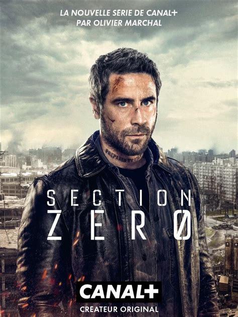 section zero cr 237 ticas de secci 243 n zero serie de tv 2016 filmaffinity