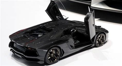 Million Dollar Lamborghini Model 6 Million Dollar Model Lamborghini Crashzone It S Free